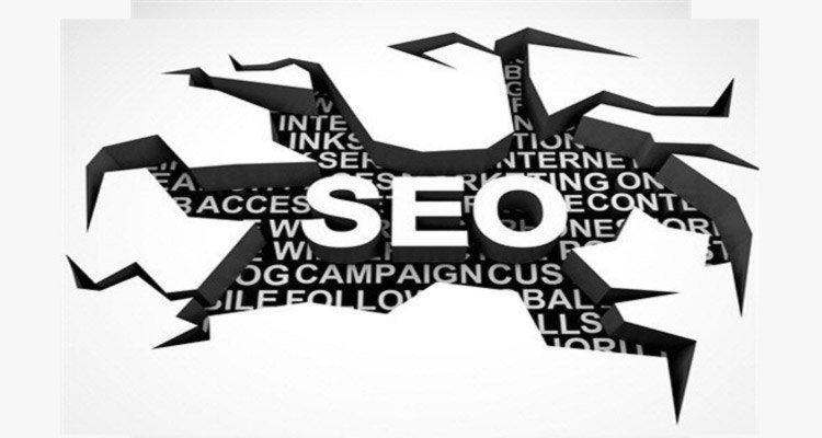 Puntos clave para supervisar y controlar el posicionamiento web
