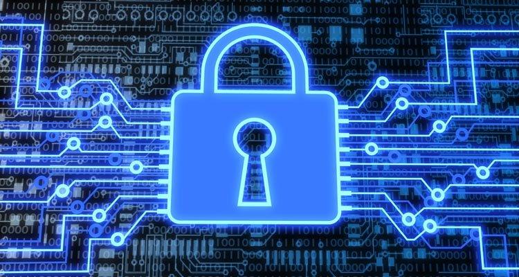 La Importancia de las Copias de Seguridad de nuestras web