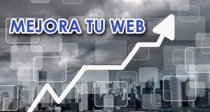 Pasos para la Optimización de nuestra Web